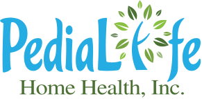 PediaLife Home Health, Inc.